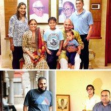 An enduring legacy - Pune Mirror -