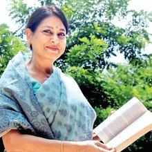 A Civilian in Uniform - Pune Mirror -