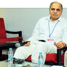 In Ekalavya's footsteps - Pune Mirror -