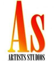 AS | Artists Studios - Medium