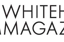 "WM | whitehot magazine of contemporary art | ""Avedon's America"" Takes Us Through History in Shade..."