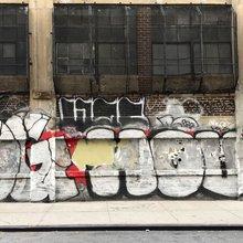 New York City's Non-Profit Art Spaces - AS | MAG - Medium