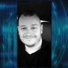 Support pours in for Arnold officer shot in line of duty