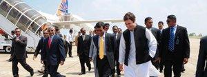 India's Feckless Elite | Wilson Quarterly