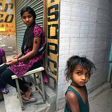 Could India's polio eradication success story be a model for its other health issues?
