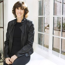 Nora Ephron: The Funniest Feminist