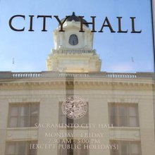 Sacramento miscalculated years of pension payments for city retirees