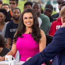 Open Letter From From a Recovering Sexist: Joy Taylor Doesn't Need Your Sexist Tweets