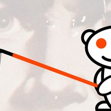 Reddit's PRISM strategy: Don't collect what the government wants