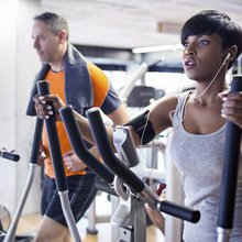 Can exercise cure depression and anxiety?