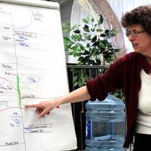 The War on Water in Harrietsfield, Nova Scotia - Part Two