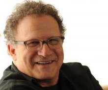 Albert Brooks: All mediums well done USATODAY.com
