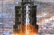 Timeline of North Korea's Nuclear Program