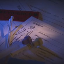 Few rape kits tested in Colorado; Police say it's not necessary, victims think otherwise