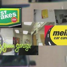 CALL7 Investigation: Auto shop estimates miss problems, suggest unnecessary repairs