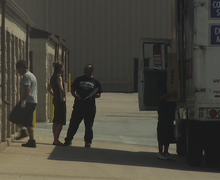 Denver movers caught on hidden camera increasing charges after giving estimate