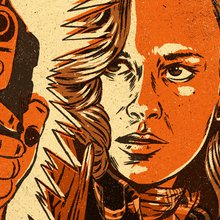 LWLies 69: The Free Fire Issue