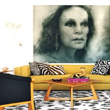 Off the runway: 5 fashion designers' homes to envy