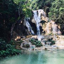 Check out: Luang Prabang with Banyan Tree Resorts