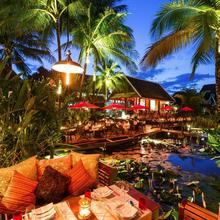 Unpaved alleyways: 5 hidden restaurants in Luang Prabang
