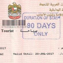 Filipinos can still get 90-day visit visa - Kabayan Weekly