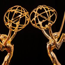 Daytime Emmys: New Categories Honor Digital, Musical Achievements