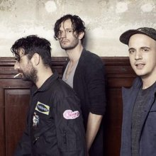 Clash Magazine: Perfecting Collaboration: Moderat