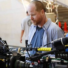 How To Be Prolific: Guidelines For Getting It Done From Joss Whedon
