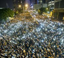 Here's what's next for Hong Kong's embattled democracy movement