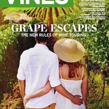 Vines_Spring_17
