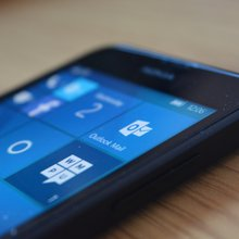 A History of Windows Phone: The life and death of Microsoft's mobile platform - MSPoweruser