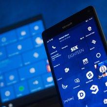 Microsoft Lumia 950 XL review: Bigger, Faster, Smarter - MSPoweruser
