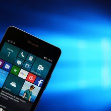 Windows 10 Mobile Anniversary Update Review - MSPoweruser