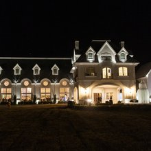 Park Chateau Hosts NJ's Best Weddings at Landmark Venue - Best of NJ