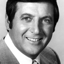 Monty Hall, philanthropist and host of 'Let's Make a Deal,' dies at 96 - Jewish Journal