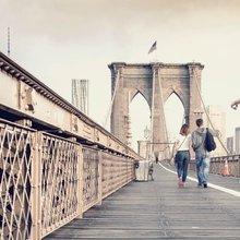 5 New York Travel Tips - Brooklyn Edition