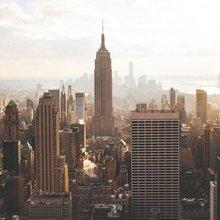 8 New York Travel Tips - Manhattan Edition