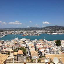 An Ibiza Drinking Story That Won't Make You Want to Start the Revolution - Roads & Kingdoms