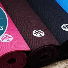 The best yoga mats you can buy