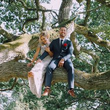 20 Wedding Photo Ideas To Spice Up Your Shot List