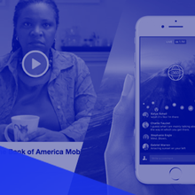 5 New Social Video Formats to Look Out For in 2018