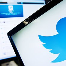 30 Seconds To Know: What Does 'Trending on Twitter' Actually Mean?