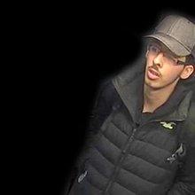 We will not bury him! Muslims shun Manchester killer