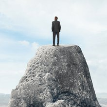 Why Integrity Remains One of the Top Leadership Attributes