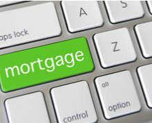 Don't Let Bad Finance Stop You From Getting a Mortgage