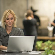 7 Myths About Online Education