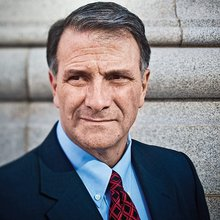 47 Minutes With Jack Abramoff