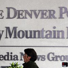 Will Denver really have a newspaper war?