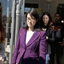 Jury Determines Kleiner Perkins Did Not Discriminate Against Ellen Pao