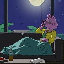 BoJack Horseman: Season Four review - The Skinny